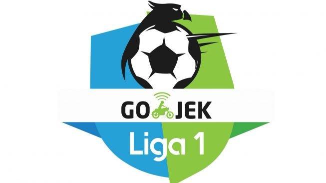 Libas Bali United 4-0, PSM Kembali Rebut Puncak Klasemen