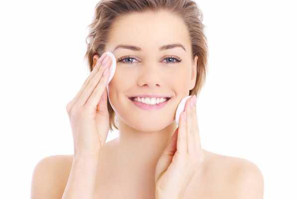 Tip Makeup untuk Anda yang Aktif di Luar Ruangan