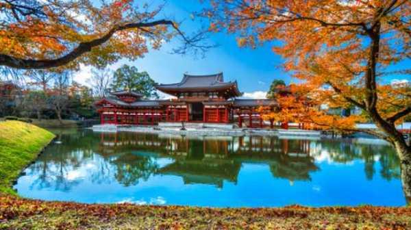 5 Cara Hemat untuk Menikmati Traveling Seru ke Jepang