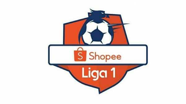 Klasemen Liga Indonesia 2019 di Paruh Musim