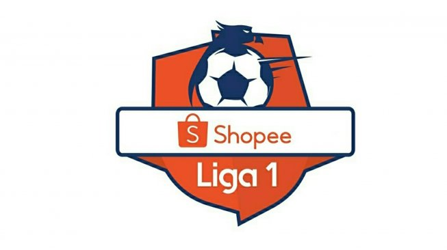 Hasil dan Klasemen Liga 1 2019 Pekan Ketiga, Semen Padang vs Persib Imbang