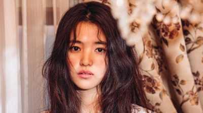 5 Fakta Kim Tae Ri, Aktris Korea yang Namanya Sedang Melejit