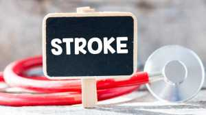 Pentingnya Lakukan Pemeriksaan Otak Demi Deteksi Dini Stroke