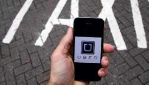 Dugaan Suap Uber Indonesia ke Polisi, Polri Masih Mendalami