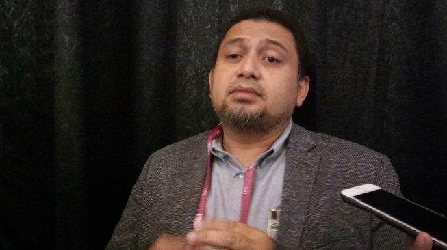 Duh! PSM Tolak Bertanding jika Leg Kedua Final Dihelat di Luar Makassar