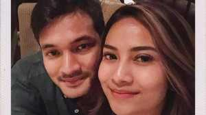 Vanessa Angel Diborgol, Mantan Pacar Pertanyakan Keadilan di Indonesia