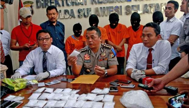 Meski Dilarang, Ratusan Warga Surabaya Tetap Ikut Aksi 112 di Jakarta