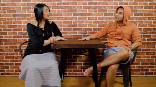 Hamil 8 Bulan, Anissa Aziza Curhat Soal Posisi Janinnya yang Melintang