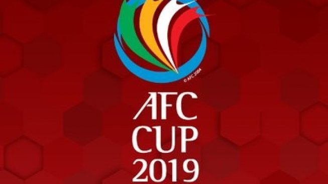 Piala AFC 2019 : Persija Tersingkir Usai Ditaklukkan Becamex Binh Duong