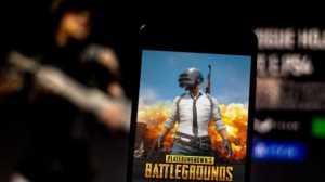 PUBG Kembangkan Game Baru, Lepas Atribut Battle Royale?