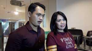 Ely Sugigi : Dibilang Settingan Untuk Naikin Lagu, Emang Bener...