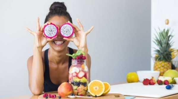Mengenal Win-Win Diet yang Ramah Lingkungan