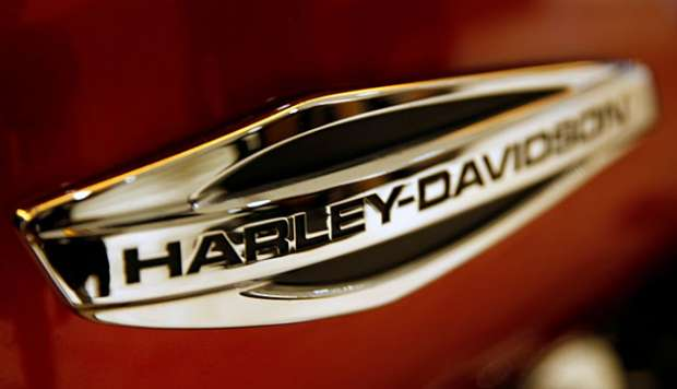 Jeep dan Harley Davidson Perkuat Kolaborasi
