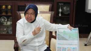 Wali Kota Risma Masuk ICU karena Asma, Ketahui Tanda yang Bisa Ancam Nyawa