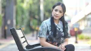 Raffi Ahmad : Kalau Bukan Nagita, Mungkin Pernikahan Gue Cuma Seumur Jagung