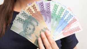 Ramalan Zodiak Dilihat dari Kondisi Keuangan