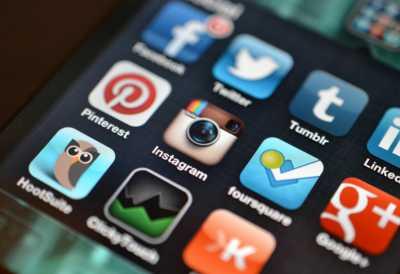 Google, Facebook dan Twitter Diminta Bersaksi Terkait Pilpres AS
