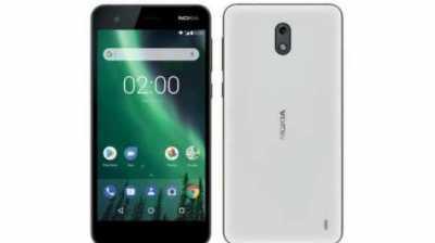 Bocor, Ini Spesifikasi Android Nokia Termurah