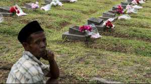 Video Trek-trekan di Makam Viral, Remaja Pasuruan Minta Maaf