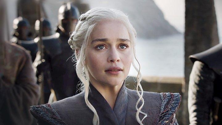 Bocoran Tentang Game of Thrones Season Baru!