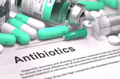 6 Bahaya Antibiotik Tanpa Resep Dokter