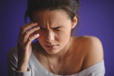 6 Hal yang Bikin Sakit Kepala Makin Parah