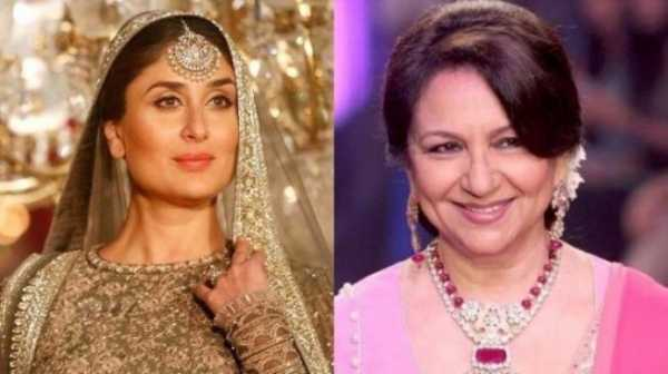 5 Seleb Bollywood Pindah Agama Demi Cinta