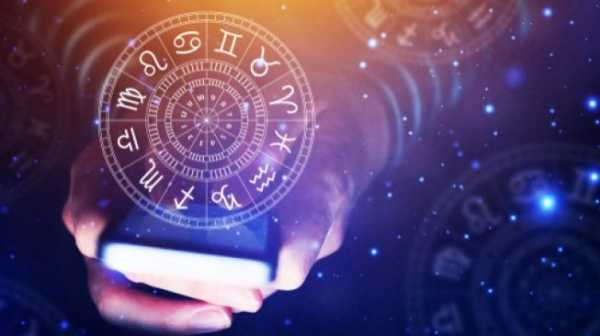 Ramalan Asmara Berdasarkan Zodiak