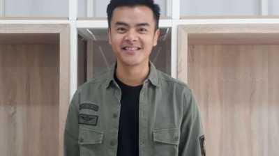 Dion Wiyoko: Kisah Setya Novanto Difilmkan Bisa Laku!
