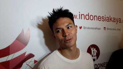 Fero Walandouw Makin Serius dengan Eks Pacar Billy Syahputra