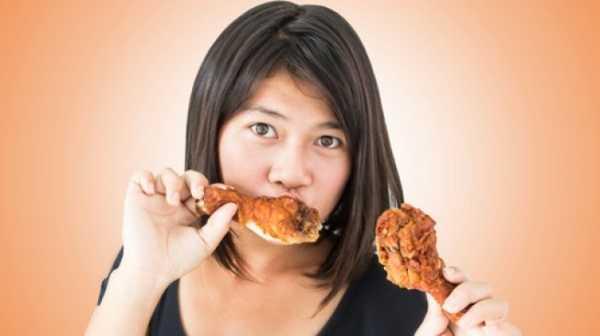 Wajib Tahu! Ini Manfaat Makan Daging Ayam Setiap Hari