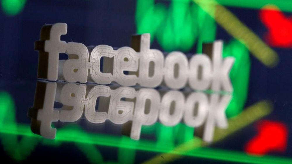 Parlemen Eropa Risau Uang Kripto Facebook Jadi Bank Bayangan