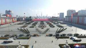 Intai Kim Jong Il, Agen Korsel Selipkan Perekam di Penis
