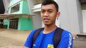 Persib Bertekad Lumpuhkan Badak Lampung