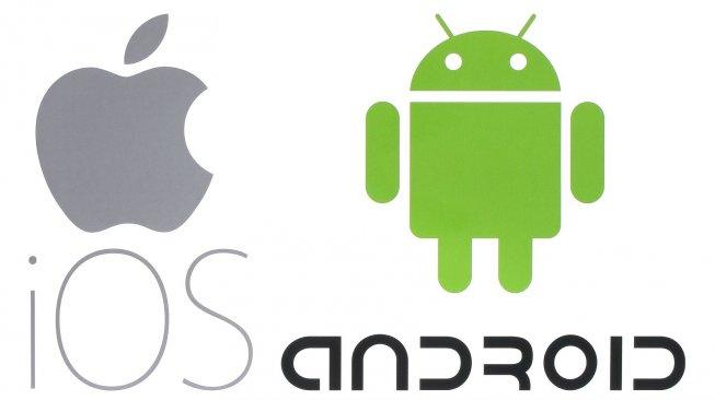 Cara Mengakses iCloud dari Perangkat Android