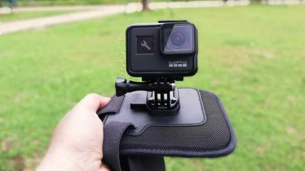 GoPro7 Meluncur, Ini 4 Keunggulannya