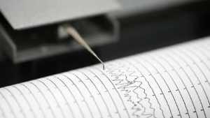Dua Gempa Guncang Tuban Kurun 30 Menit, Tak Potensi Tsunami