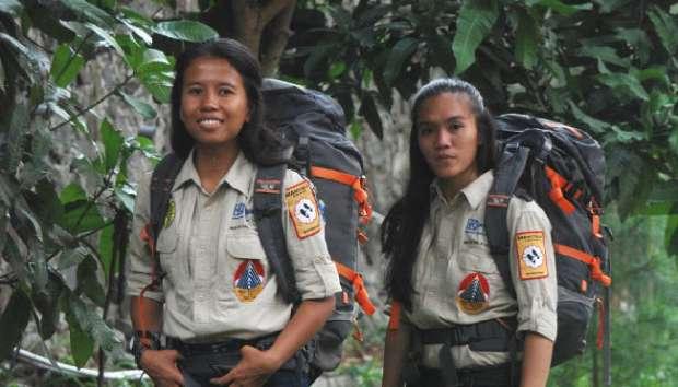 Tokoh 17 Agustus: Persiapan Menuju Misi Pamungkas, Everest!
