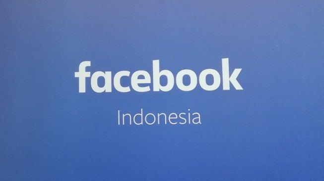 Facebook Hapus Ribuan Konten Terkait Aksi Teror di Surabaya
