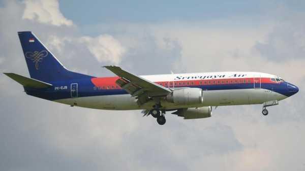 Sriwijaya Air Kapok Tawarkan Program Terbang Sepuasnya