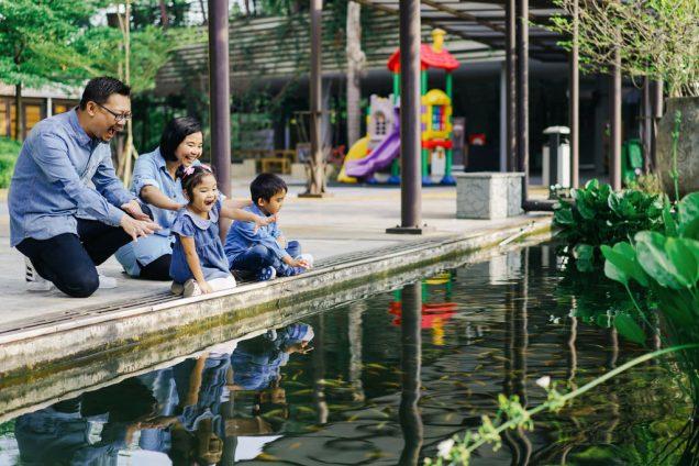 Cara Hemat Habiskan Weekend di Jakarta untuk Keluarga