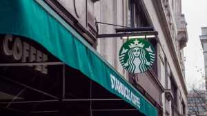 6 Fakta Tak Terduga Starbucks, Ada Starbucks Khusus CIA