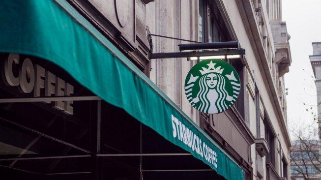 6 Fakta Tak Terduga Starbucks, Ternyata Ada Starbucks Khusus CIA