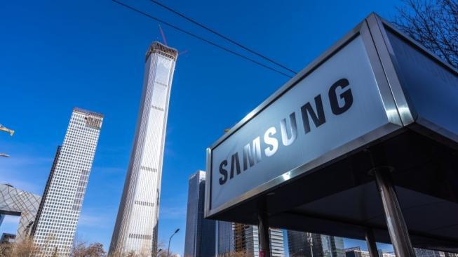 Karyawannya Terjangkit Penyakit Misterius, Samsung Bayar Rp 1,9 Miliar