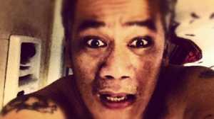 Tio Pakusadewo Sempat Bebas Jadi Budak Narkoba 15 Tahun
