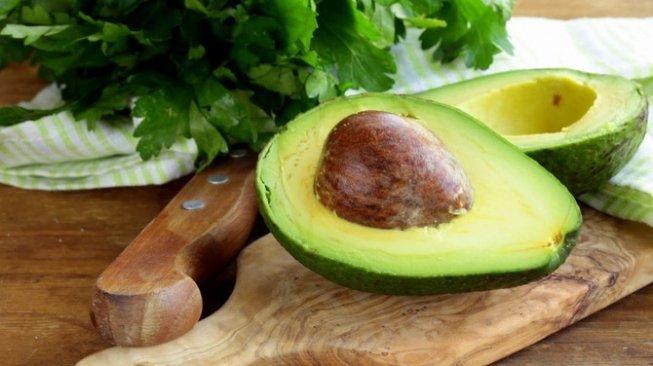4 Makanan Ini Bisa Bantu Atasi Jerawat Membandel