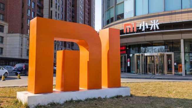 Diluncurkan 25 April, Xiaomi Mi 6X Bawa Kamera Ganda?