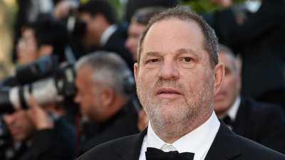 Harvey Weinstein Ogah Rehab dan Pilih Tinggal di Resor Mewah