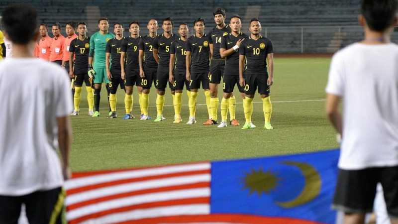Dihina Suporter, Malaysia Ancam Mundur dari Piala AFF U-16