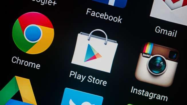 5 Game Android Bertema HUT RI yang Bisa Kamu Lombakan pada 17 Agustus